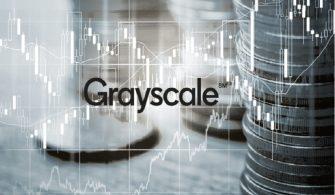 Grayscale 23 Altcoini İncelemeye Alacak