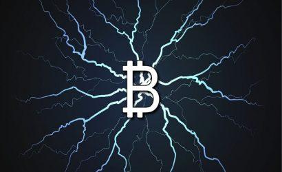Lightning Network Avantajları Nelerdir?