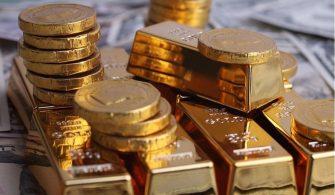 Altın Fiyatları Kritik Seviyelerde