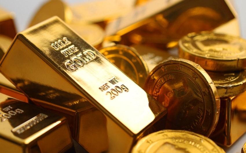 Altın Yeniden Yükselişe Geçebilecek Mi?