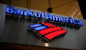 Bank of America Altın Analizlerini Paylaştı