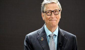 Bill Gates Kripto Para Yatırımcılarına Seslendi