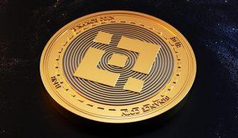 Binance Coin (BNB) Rekor Kırdı, Hedef: 100 Dolar!