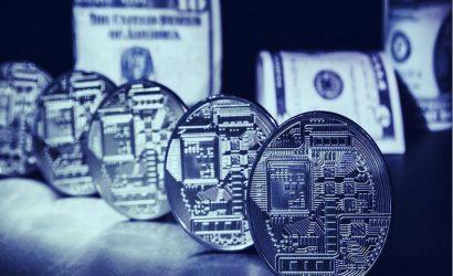 Bir Topluluk Coin'i Doğuyor: SatoshiSwap (SAS)