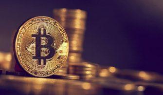Bitcoin (BTC) Balinaları Ne Amaçlıyor?
