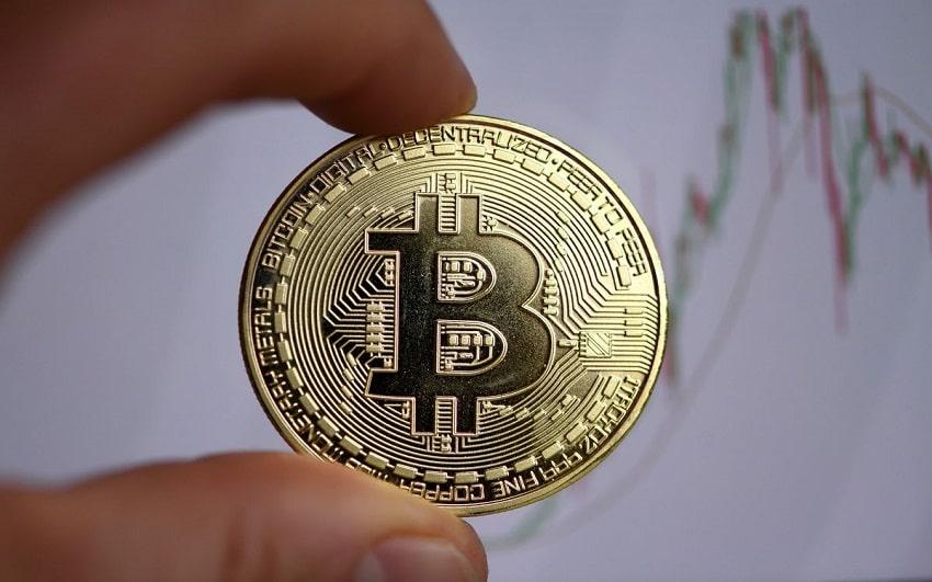 Bitcoin (BTC) İle Birlikte Piyasalar Düşüşte