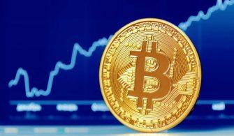 Bitcoin (BTC) Yükselişinin Arkasındaki Etkenler