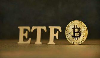 Bitcoin ETF'i İçin İlk Resmi Adım Kanada'da Atıldı