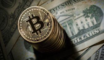Bitcoin Fiyatı Neden Yükseliyor? Meltem Demirörs Yanıtladı
