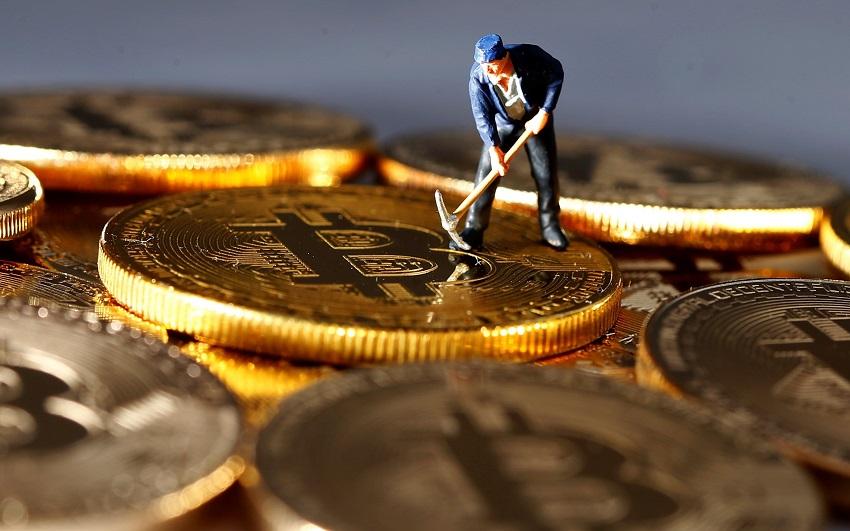 Bitcoin Mining Yapma Yöntemleri Nelerdir?