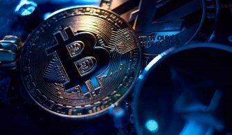 Bitcoin, Polkadot ve Chainlink Ne Durumda?