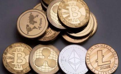 Bitcoin Rekoru Kırdı, Sıra Diğerlerinde Mi?
