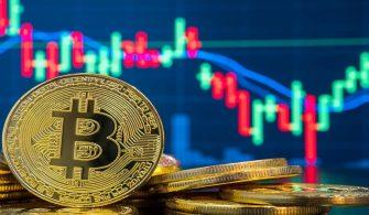 Bitcoin Sert Düştü, MicroStrategy Ne Düşünüyor?