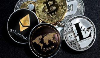 Bitcoin Yeni Bir Boğa Koşusu Hazırlığında Mı?