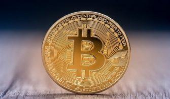 Bitcoin'in Fiyat Hareketliliği Piyasayı Nasıl Etkiledi?