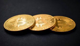 BTC Rekor Tazeledi Ama Piyasa Hakimiyeti Artmadı