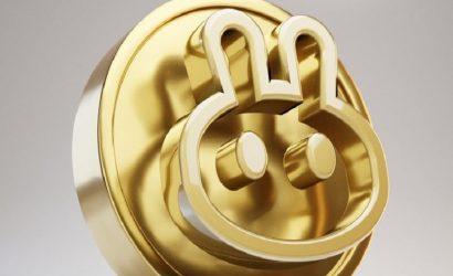 CAKE Coin Nedir?