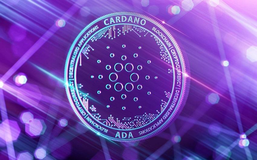 Cardano (ADA) İçin Düşüş Bitti, Rekor Geldi!