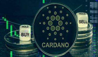 Cardano (ADA) Rekor Seviyelere Gidebilecek Mi?