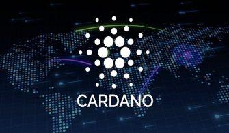 Cardano (ADA) Yükselişindeki Etkenler Neler?