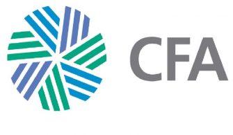 CFA Lisansı Nedir?