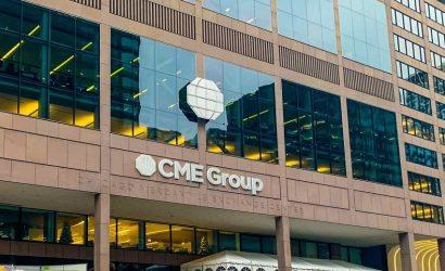 CME Group ETH Vadeli İşlemlerine İlk Bakış