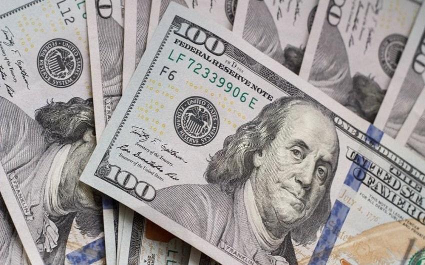 Dolar Kritik Seviyelere Geriledi