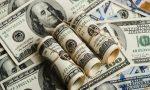 Dolar Kuru Yeni Günde Yükselişine Devam Etti