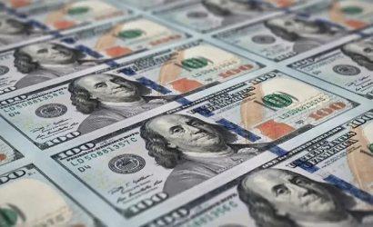 Dolar Tüm Piyasalarda Değer Kaybetmeye Devam Ediyor