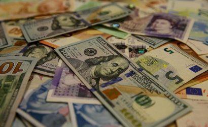 Dolardaki Düşüş, Beklentileri De Etkiledi