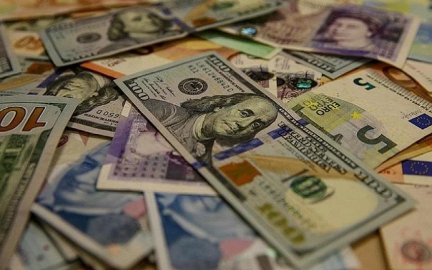 Düşen Döviz Kurlarına Yatırımcıların Tepkisi