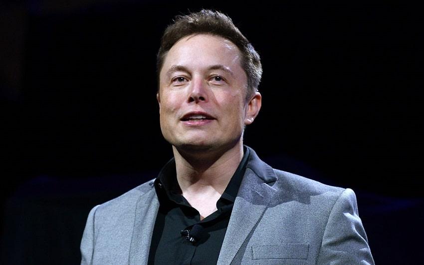 Elon Musk Adını Kullanan Cüzdanı Sert Eleştirdi