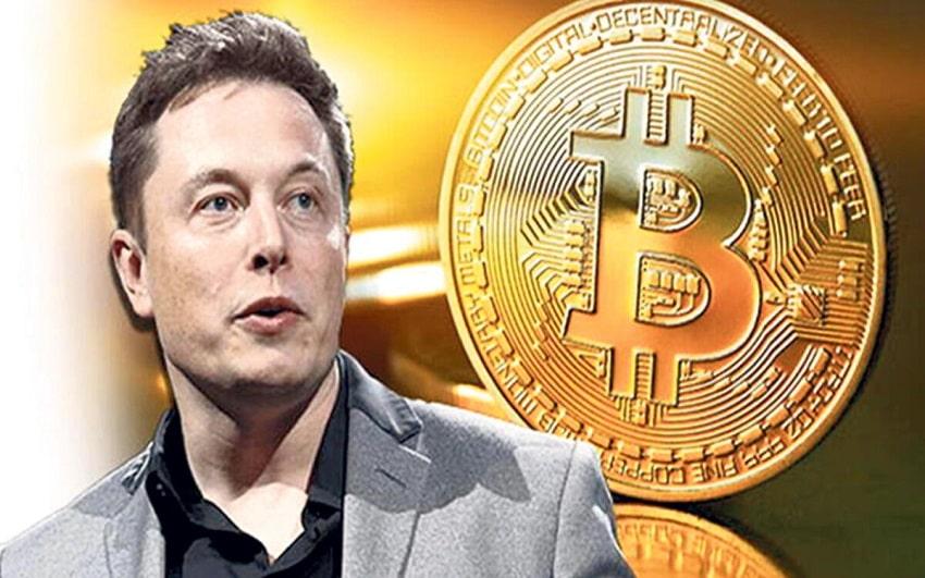 Elon Musk'ın Kripto Para Tweetleri Suç Mu Oluşturuyor?