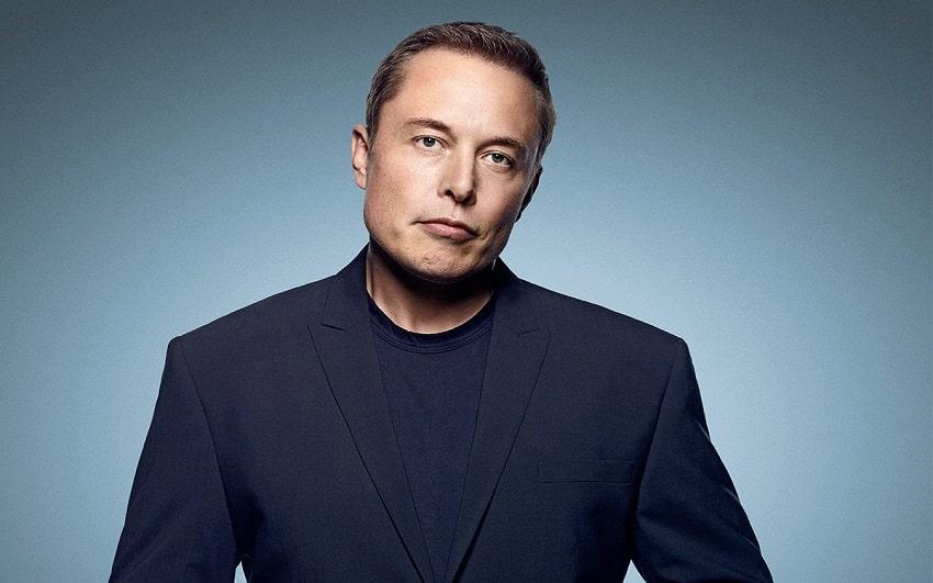 Elon Musk'ın Sihirli Değneği Bu Kez Dogecoin'de!
