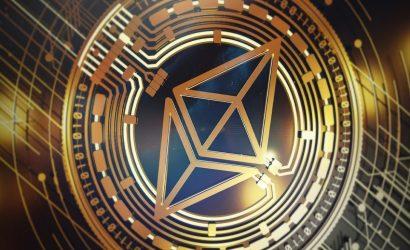 Ethereum CME Vadeli Sözleşmesi Başlıyor, Neler Olacak?