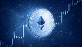 Ethereum Çok Beklenen 2 Bin Doları Sonunda Aştı