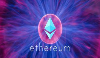 Ethereum (ETH) Yükselişine Devam Edebilecek mi?