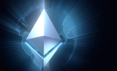 Ethereum Yükselişe Geçti, Altcoin Sezonu Başlıyor Mu?