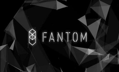 Fantom Coin Nedir?