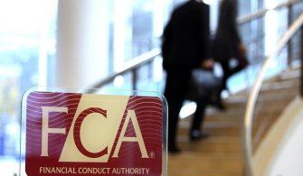 FCA Lisansı Nedir?