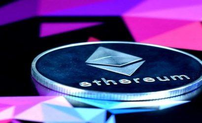 Grayscale Ethereum Alımlarına Yeniden Başlıyor