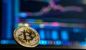 Guggenheim CIO'su Bitcoin İçin 2 Farklı Görüşe Sahip