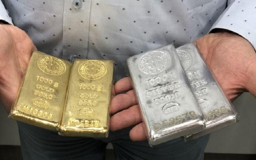Gümüş Artıyor, Uzmanlar Ne Diyor?