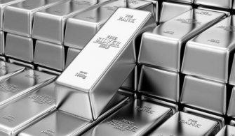 Gümüş Tekrar Yükselişe Geçebilecek Mi?