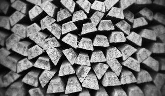 Gümüş Yükselişte, Değerli Metallerin Tepkisi Ne?