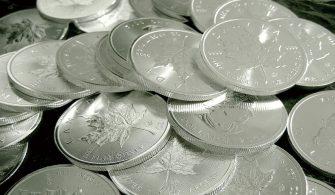 Gümüşü 2021 Yılında Neler Bekliyor?