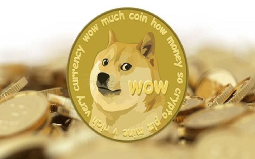 Haftanınn Popüler Coini Dogecoin'i Neler Bekliyor?