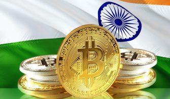 Hindistan Kripto Para Kullanımına Yaptırım Getiriyor