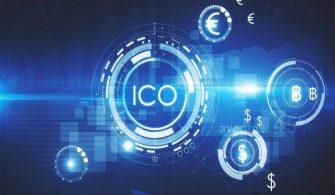 ICO Token Nasıl Satın Alınır?