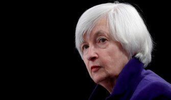 Janet Yellen'ın Bitcoin (BTC) Fikri Değişmedi